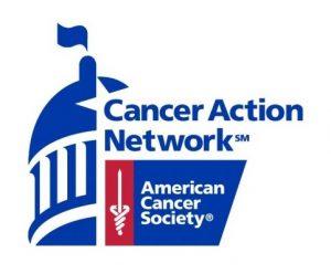 ACS-CAN-Logo-e1465312419641