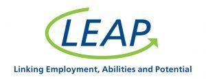 LEAP_logo_final