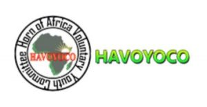horn-of-africa-voluntary-youth-committee-e1465312499207