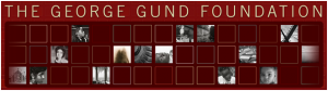 Gund Foundation