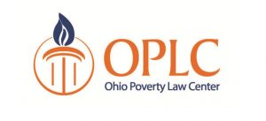 ohio poverty law center