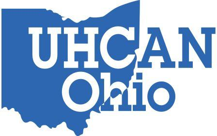 Image result for universal health care action network of ohio